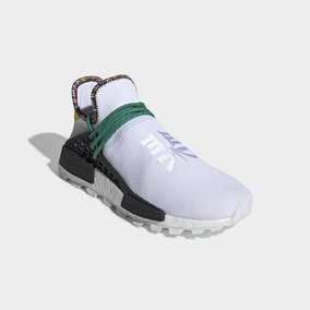 adidas Nmd Solar Hu Pharrell Williams