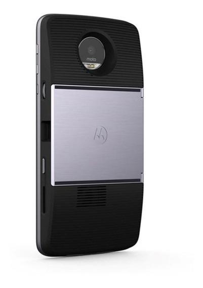 Snap Moto Insta-share Projector Original- Linha Moto Z