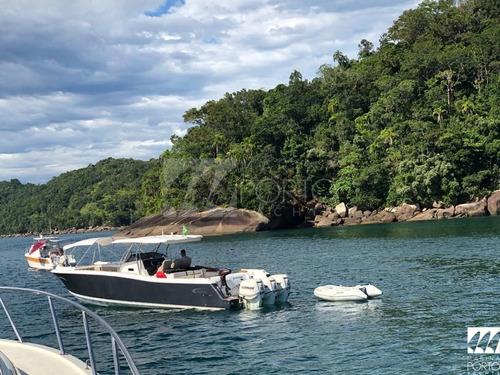 Fishing 37,5' Ñ Flexboat Beneteau Wellcraft Intermarine