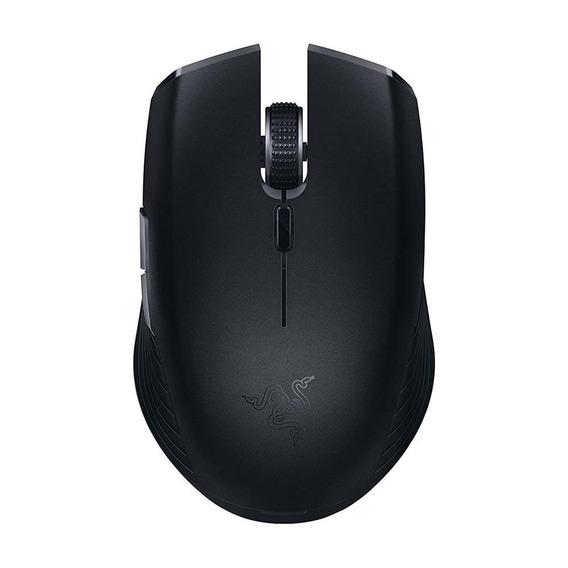 Mouse Gamer Razer Atheris Sem Fio 7200 Dpi