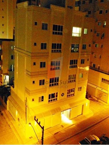 Imagem 1 de 22 de Apartamento - Ap1068 - 33721133