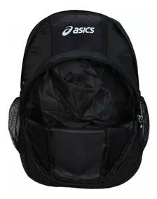Mochila Asics: Sports Mesh - Backpack Cinza