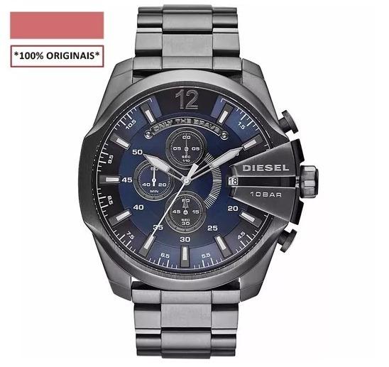 Relógio Diesel Dz4329