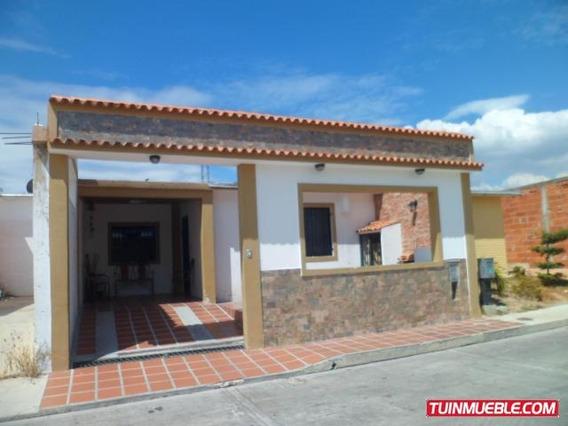 Casa Venta Buenaventura Paraparal Los Guayos 19-8163 Rc