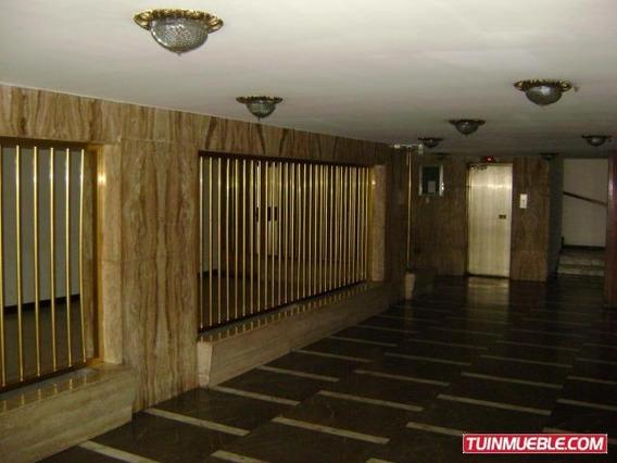 Apartamentos En Venta 21-8 Ab La Mls #19-14744 - 04122564657