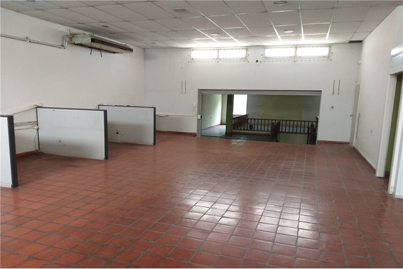 Oficinas En Venta Av. Congraso 5600 Villa Urquiza