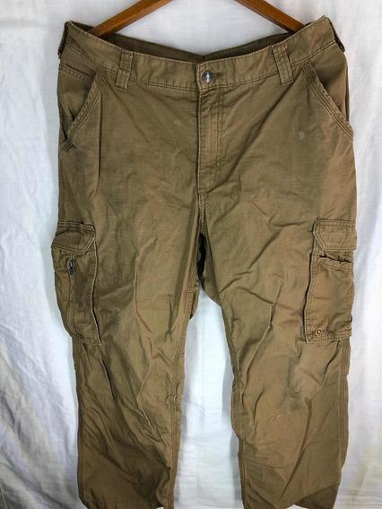 Pantalones Cargo Usados Mercadolibre Com Mx