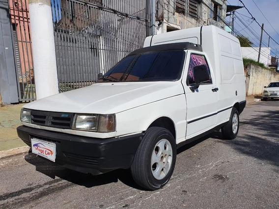 Fiat Fiorino