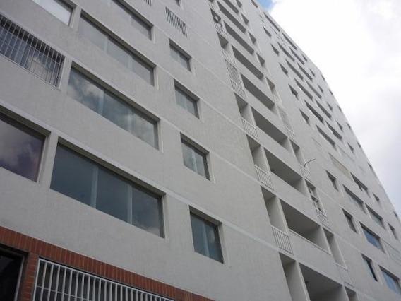 Apartamento En Venta Barquisimeto Rah: 19-398