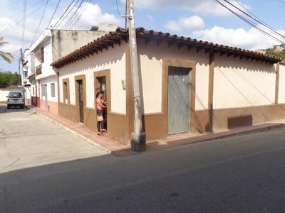 Casa En Arriendo Y Venta Sector La Torcoroma