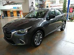 Mazda Mazda 2 Grand Touring Lx 2020