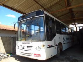 Ônibus Urbano 1721 Revisado Òtimo Estado De Conservação