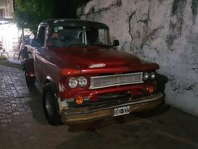 Dodge Desoto Año 1958