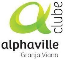 Alphaville Granja Viana