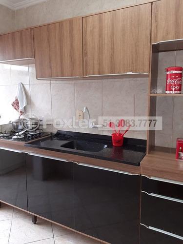 Imagem 1 de 30 de Apartamento, 1 Dormitórios, 45 M², Vila Jardim - 167663