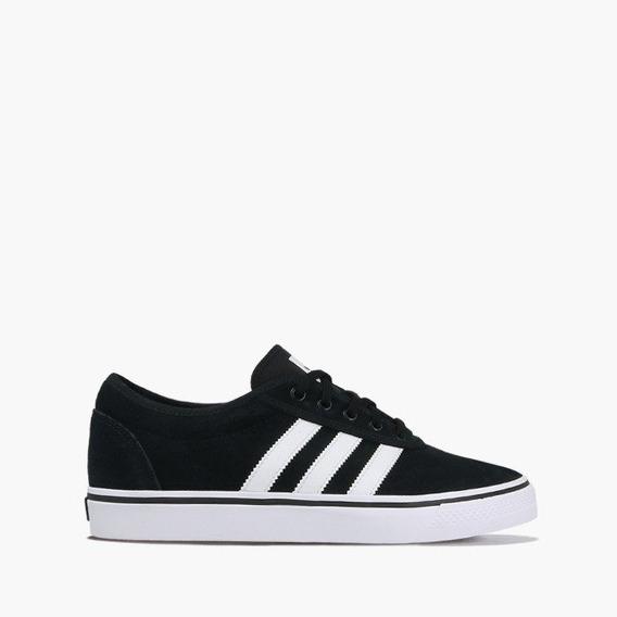 Zapatillas Lifestyle adidas Adi-ase Hombre By4028 On