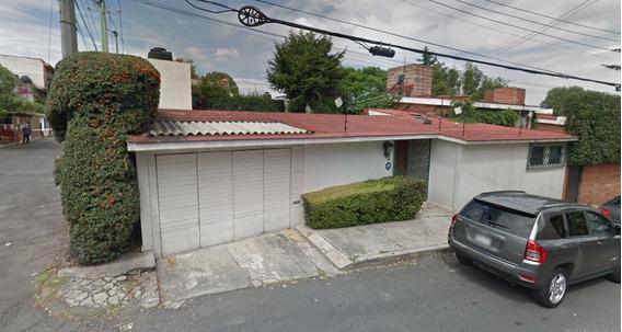 ¡¡hermosa Casa En Remate - Gran Oportunidad!!
