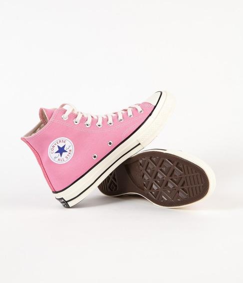 Zapatos Converse 100% Original Chuck Taylor All Star Vuitton