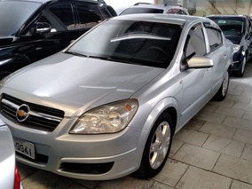 Chevrolet Vectra Expression 2.0 Mpfi 8v Flexpower, Dye9941