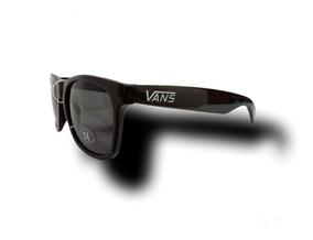 Lentes Vans Spicoli 4 Shades Gafas Sunglasses Urban Beach