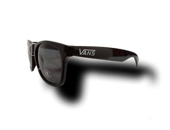 Lentes Vans Spicoli 4 Shades Gafas Sunglasses Sol Solar Negro Y Otros Colores Uni-sex 100% Original Urban Beach