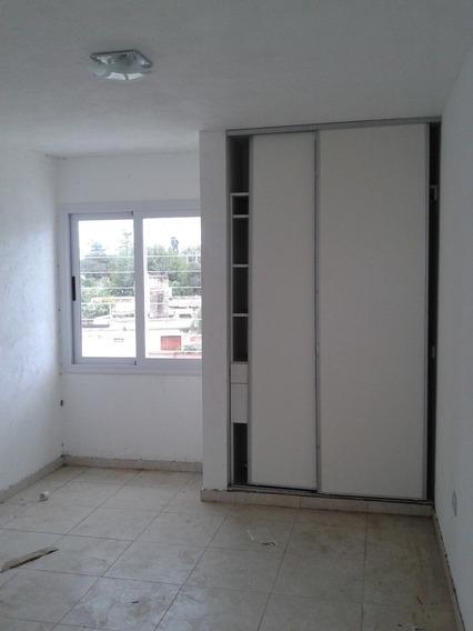 Departamento Alquiler Arguello Duplex 1 Dorm