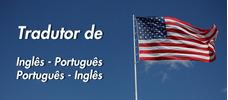 Tradução Inglês/português