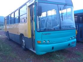 Autobus Torino 2008 $350,000