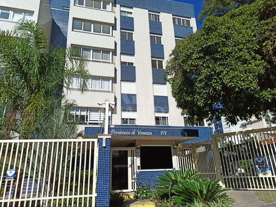 Apartamento - Tristeza - Ref: 200120 - V-200232