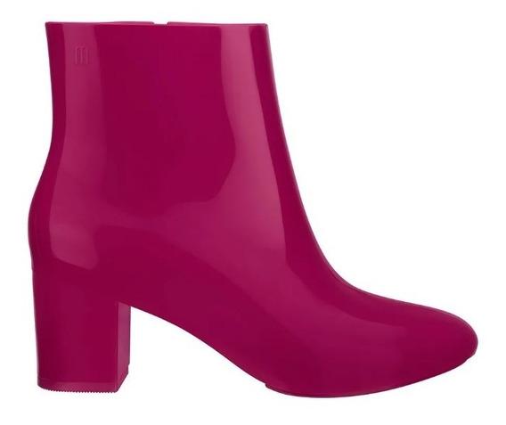 Bota Melissa Femme Boot