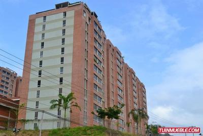 Apartamentos En Venta Ld Mv Mls #18-6500 ---- 04142155814