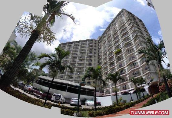 Apartamentos En Venta Rtp---mls #19-4058 --04166053270