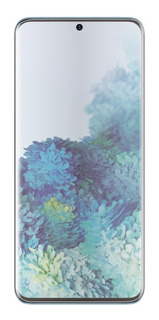 Film Hydrogel Templado Antigolpes Galaxy S20 S20+ S20 Ultra