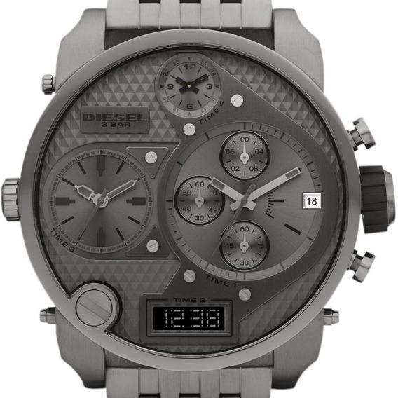Relógio Diesel - Dz7247