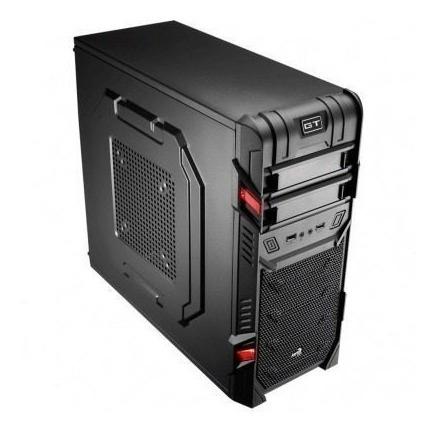 Pc Gamer Core I7 7700 16gb + Hd 1tb