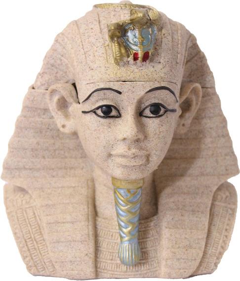 Faraó Porta Jóias - 8004