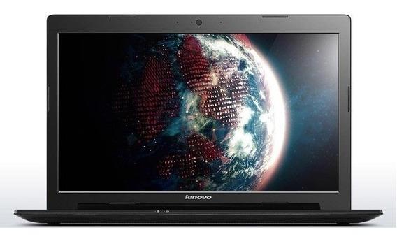 Notebook Gamer Lenovo Core I7 - 16gb Ram - Tela 17.3 -hd Ssd