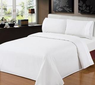Sabanas Blancas Hotelera Matrimonial Econ Hoteles Posadas