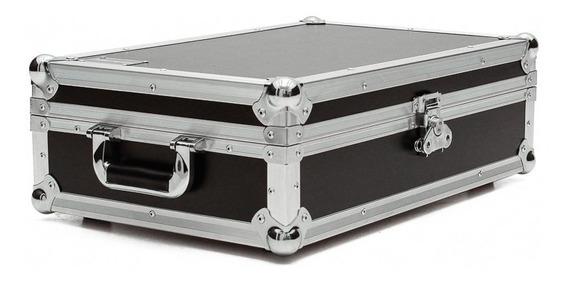Hard Case Mixer Pioneer Djm900 Nexus - Ext6
