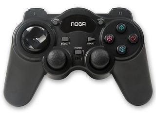 Joystick Game Pad Noganet Ng-3009