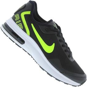 Tênis Nike Air Max Lb