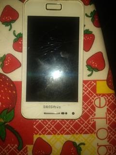 Samsung Galaxy Advance Y LG L70
