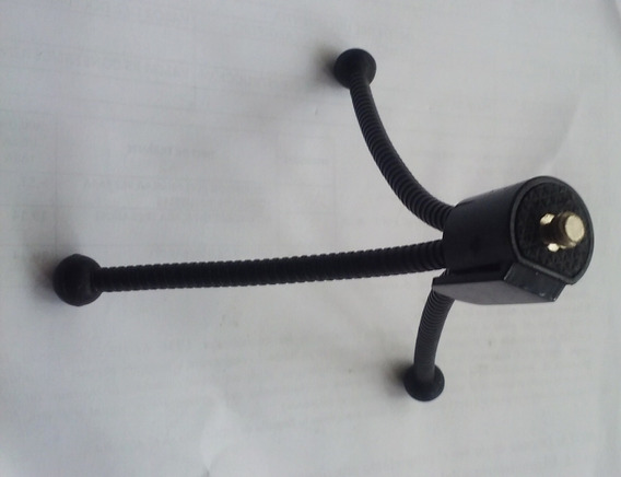 Mini Tripoide