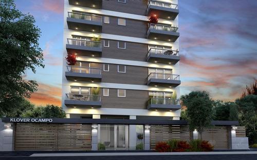 Imagen 1 de 10 de Edificio - Quilmes