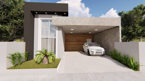 Imagem 1 de 8 de Projeto Arquitetônico 4qtos + Hidráulico + Elétrico   #ea116