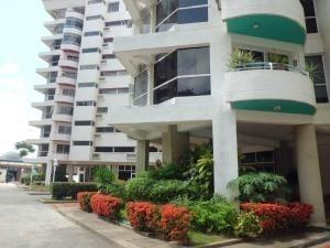 Apartamento En Venta Mañongo,naguanagua Cod 20-656 Ddr