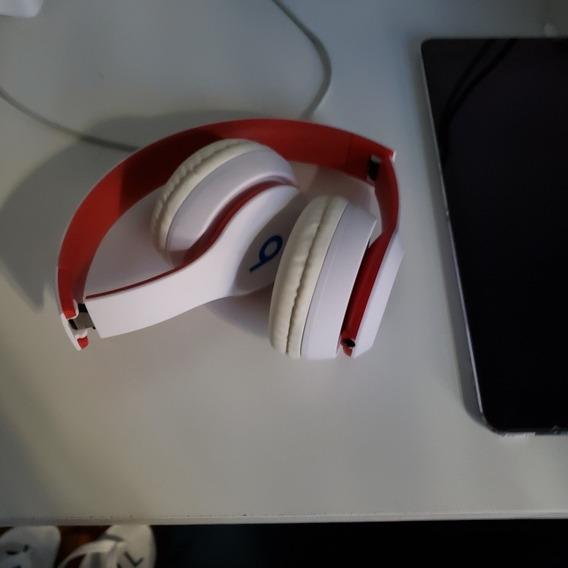 Beats Usado Solo3