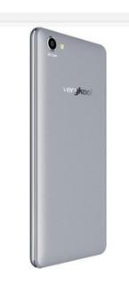 Celular Verykool S5ø3ø ( N U E V O )