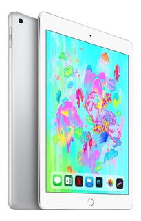 Apple iPad 9.7 32gb 6ta Generacion - Masplay