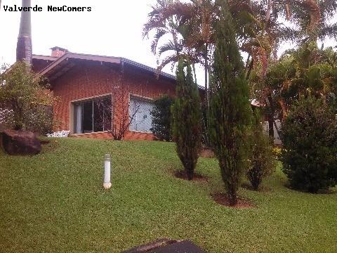 Casa - Ca01281 - 2609785